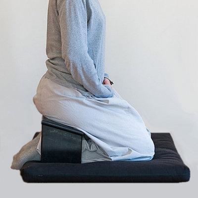 coussin de m ditation couverture de m ditation banc de m ditation etc. Black Bedroom Furniture Sets. Home Design Ideas
