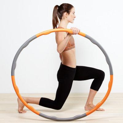 Fitness et Pilates accessoires