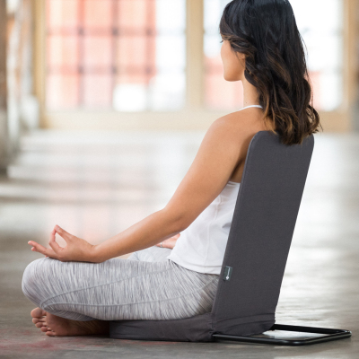 Méditation produits